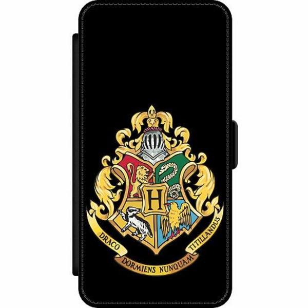 Samsung Galaxy S20 Ultra Wallet Slim Case Harry Potter