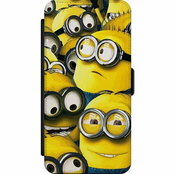 Samsung Galaxy S20 Skalväska Minions