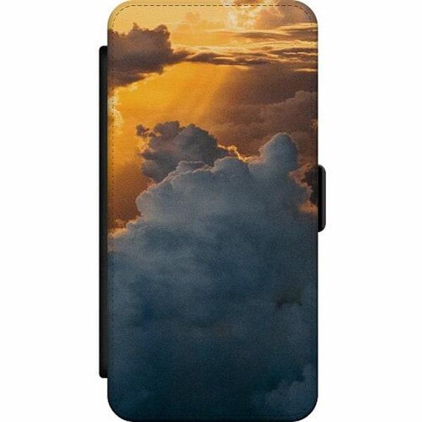Huawei P30 Lite Skalväska Pattern