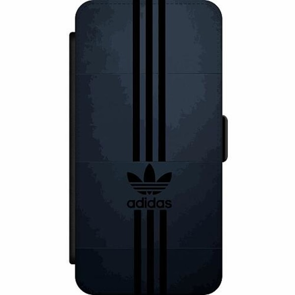 Samsung Galaxy S7 Skalväska Adidas