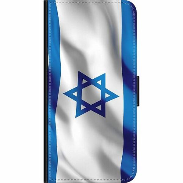 Apple iPhone 8 Plus Wallet Case Israel