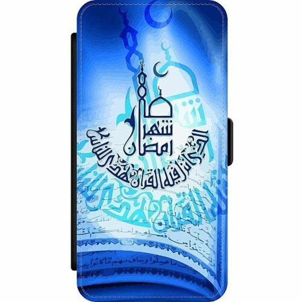 Apple iPhone 12 Pro Wallet Slim Case Ramadan Mubarak