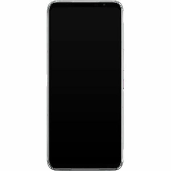 Asus ROG Phone 5 Thin Case Marmor