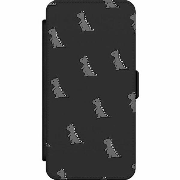 Samsung Galaxy S20 FE Skalväska Tiny Dino 2.0
