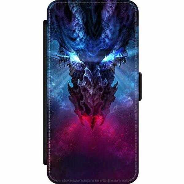 Samsung Galaxy S10 Lite (2020) Wallet Slim Case Drake