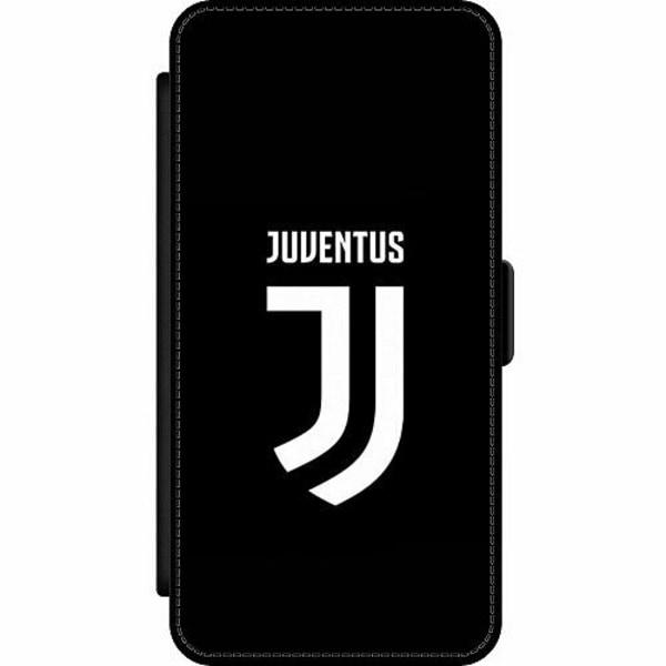 Apple iPhone 12 Pro Wallet Slim Case Juventus