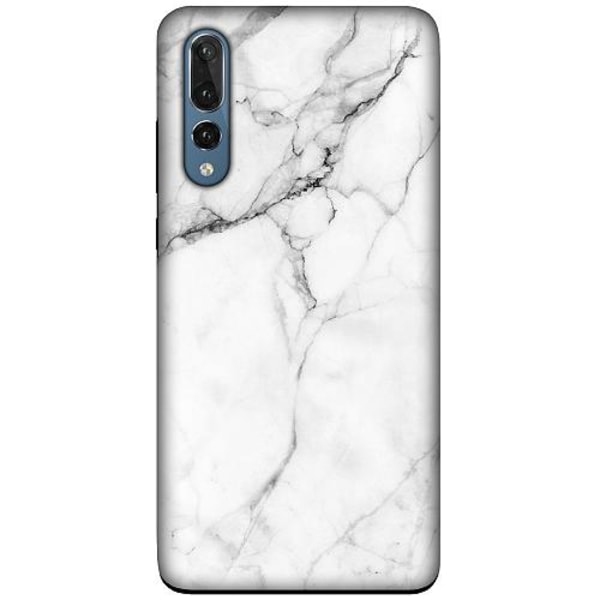 Huawei P20 Pro LUX Duo Case (Matt) Pillow Talk