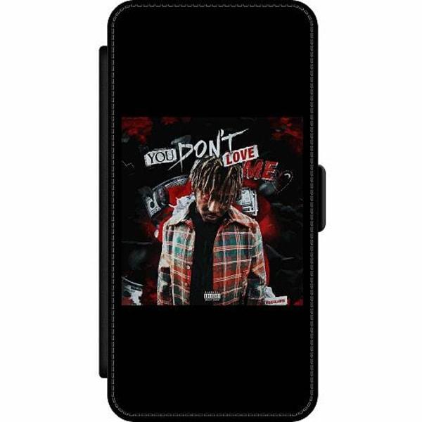 Apple iPhone 12 Pro Wallet Slim Case Juice WRLD