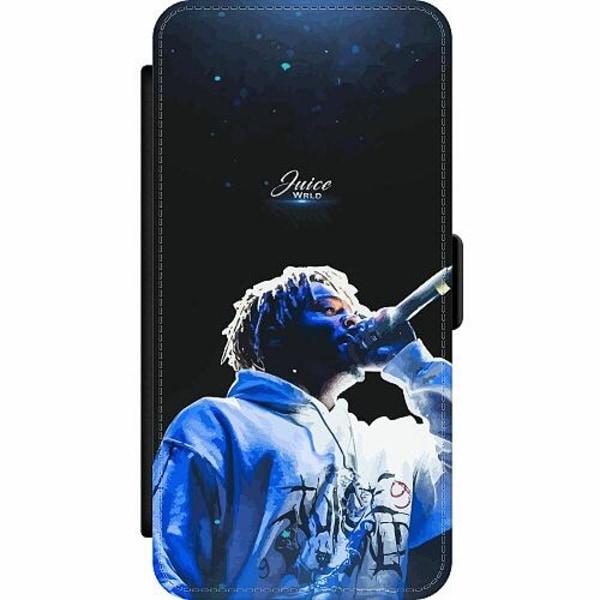 Apple iPhone 7 Wallet Slim Case Juice WRLD