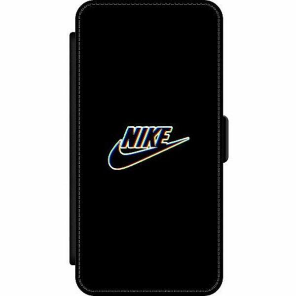 Apple iPhone 7 Wallet Slim Case Statement