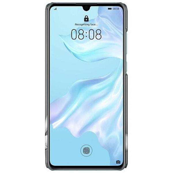 Huawei P30 LUX Mobilskal (Glansig) Ariana Grande