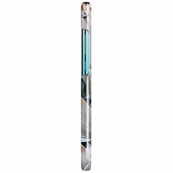 Huawei P30 LUX Mobilskal (Glansig) Bloom