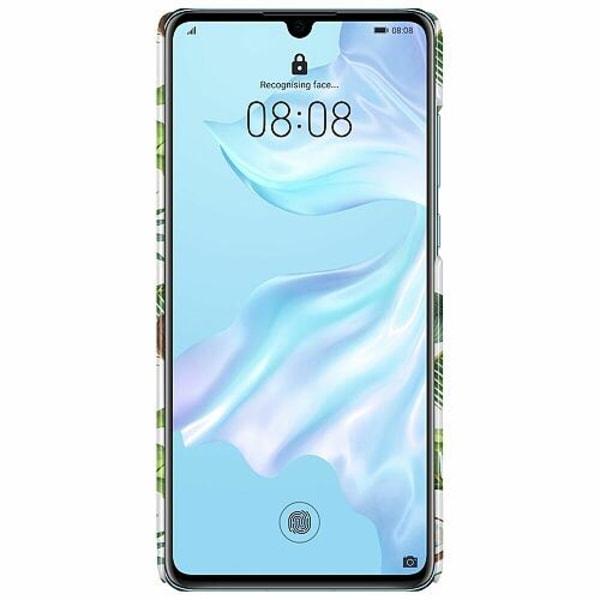 Huawei P30 LUX Mobilskal (Glansig) Coco Loco