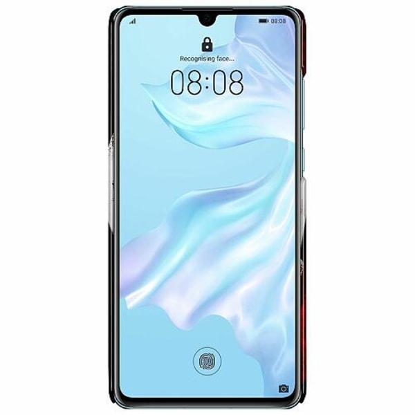 Huawei P30 LUX Mobilskal (Glansig) Döskalle