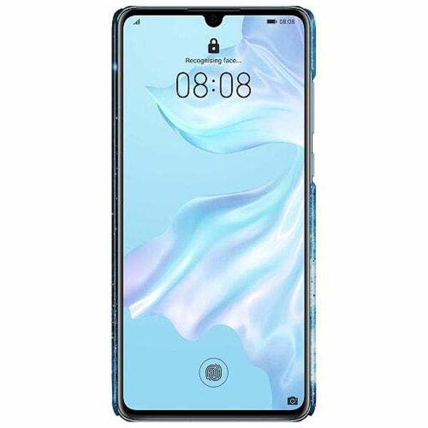 Huawei P30 LUX Mobilskal (Glansig) Dreaming