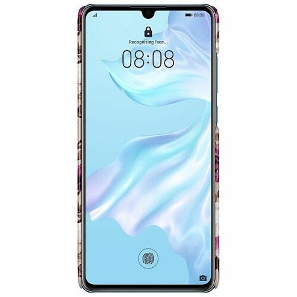 Huawei P30 LUX Mobilskal (Glansig) Efflorescent