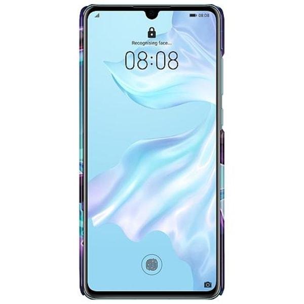 Huawei P30 LUX Mobilskal (Glansig) Fortnite Chapter 2