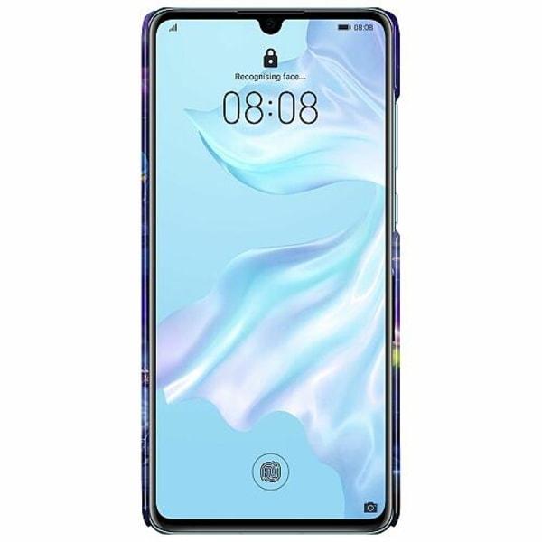 Huawei P30 LUX Mobilskal (Glansig) Fortnite Gaming