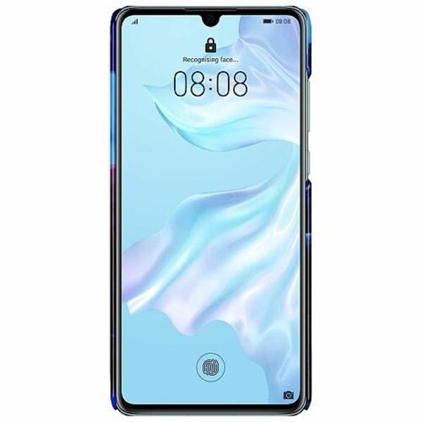 Huawei P30 LUX Mobilskal (Glansig) Fortnite The Raven