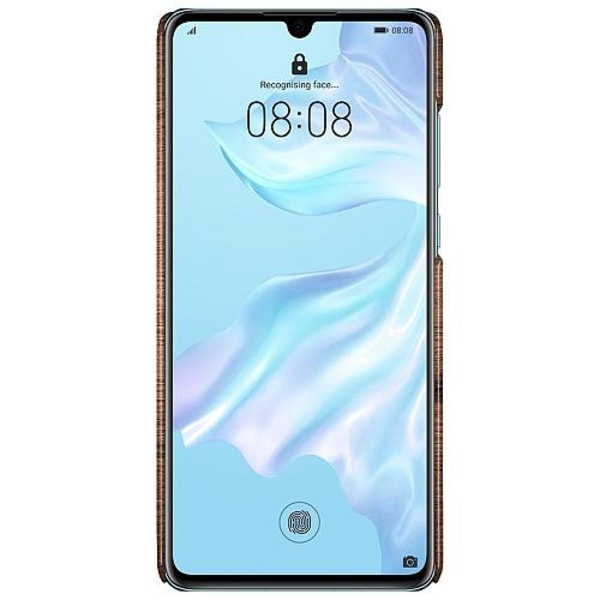 Huawei P30 LUX Mobilskal (Glansig) Grove