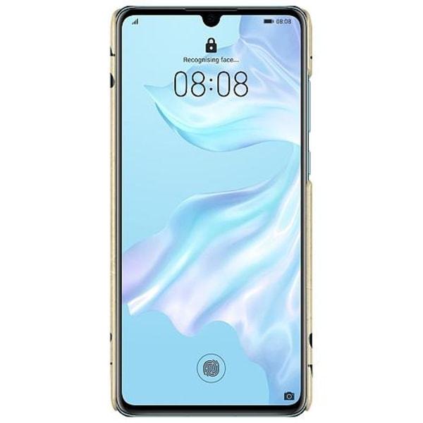 Huawei P30 LUX Mobilskal (Glansig) Kort