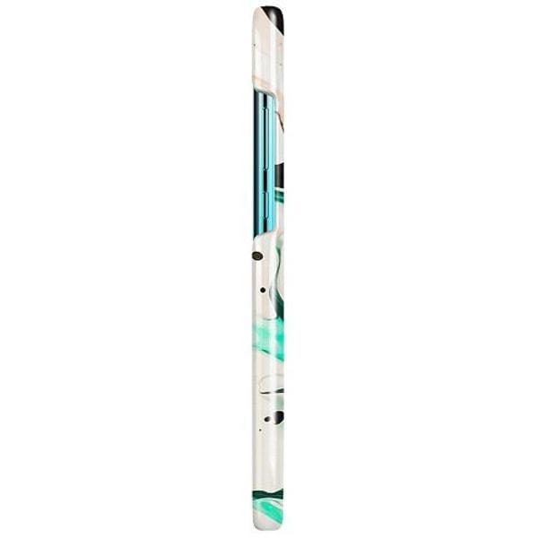 Huawei P30 LUX Mobilskal (Glansig) Marmor