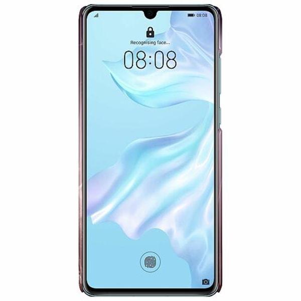 Huawei P30 LUX Mobilskal (Glansig) Rosa