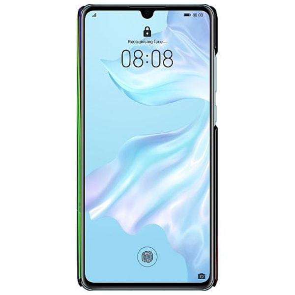Huawei P30 LUX Mobilskal (Glansig) Screen