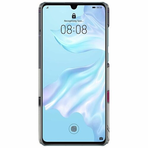 Huawei P30 LUX Mobilskal (Glansig) Spel