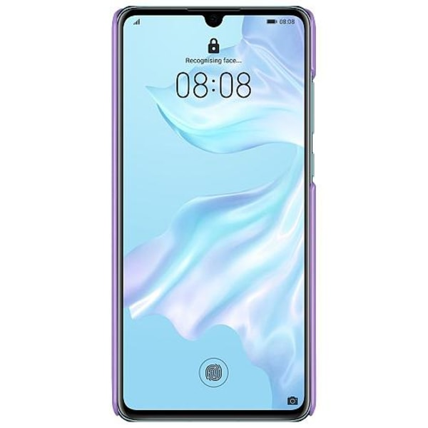 Huawei P30 LUX Mobilskal (Glansig) Unicorn