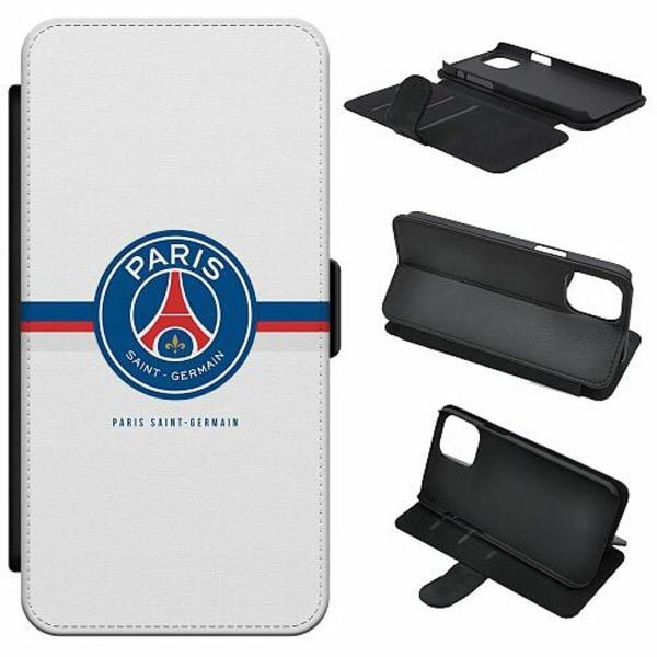 Samsung Galaxy S20 Plus Mobilfodral Paris Saint-Germain FC