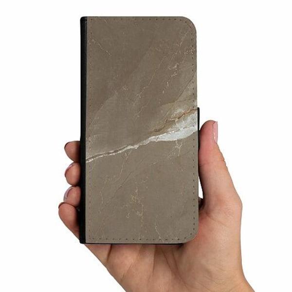 Samsung Galaxy A10 Mobilskalsväska Density