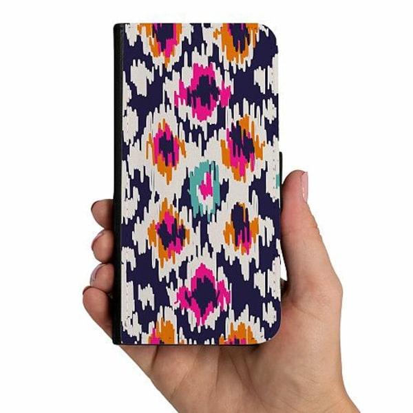 Samsung Galaxy A20s Mobilskalsväska Do You See It Now