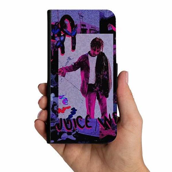 Samsung Galaxy A10 Mobilskalsväska Juice WRLD