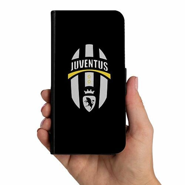 Xiaomi Mi 11 Mobilskalsväska Juventus FC