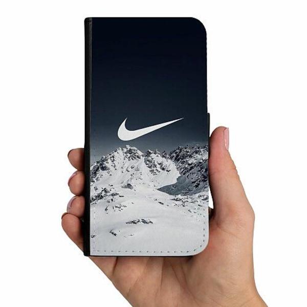 Samsung Galaxy A20s Mobilskalsväska Nike