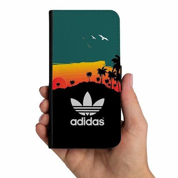 Samsung Galaxy A10 Mobilskalsväska Statement