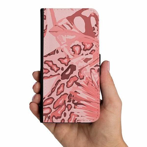 Samsung Galaxy A10 Mobilskalsväska Waaaah-nda