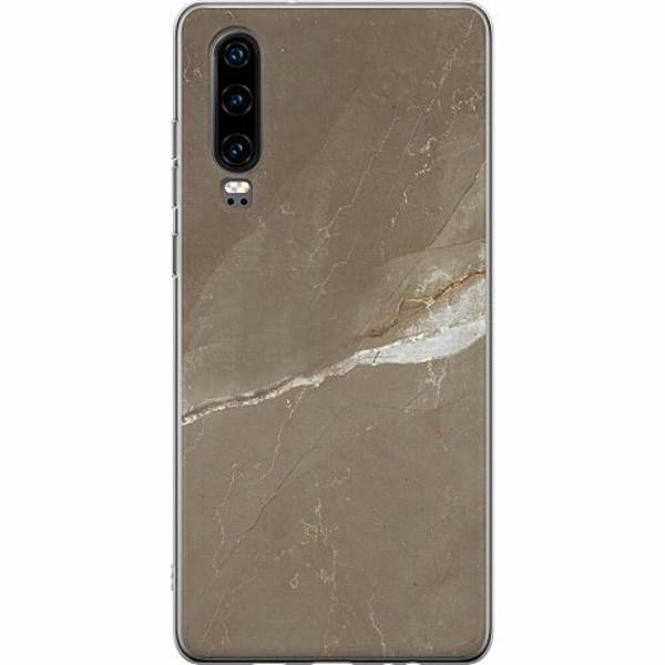 Huawei P30 TPU Mobilskal Density