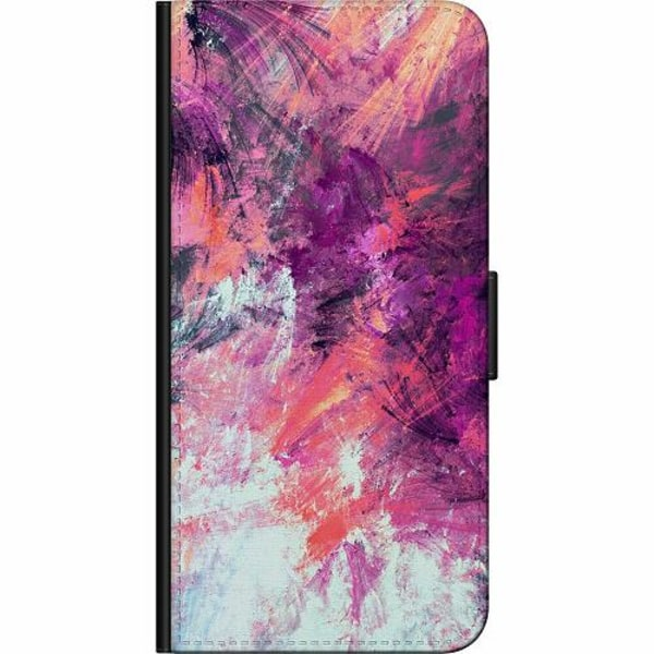 Apple iPhone 12 mini Billigt Fodral Keep Painting