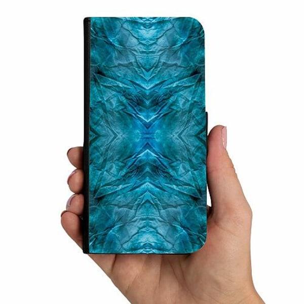 Samsung Galaxy A20s Mobilskalsväska Do You See