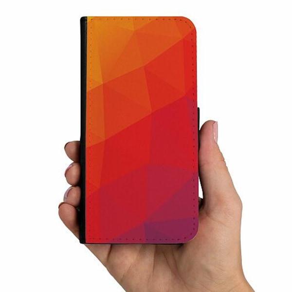 Samsung Galaxy A20s Mobilskalsväska Warmer Still