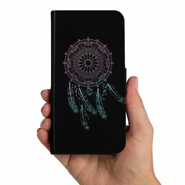 Samsung Galaxy A10 Mobilskalsväska Drömfångare