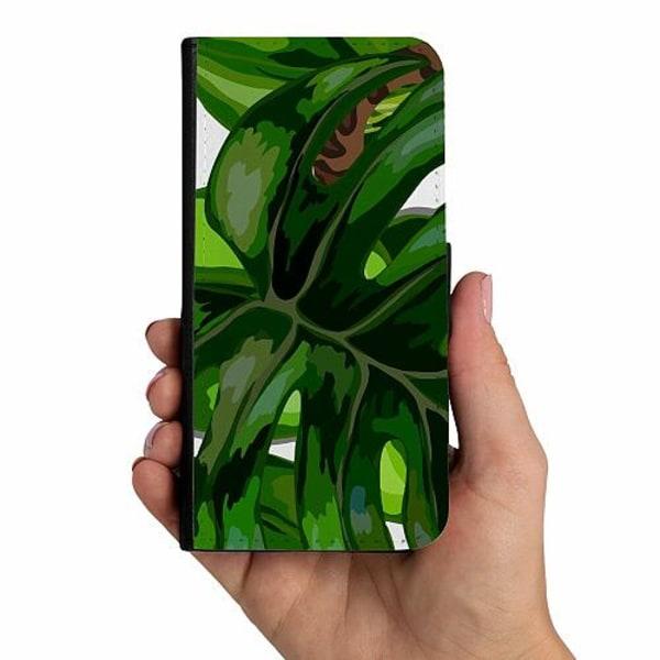 Samsung Galaxy A20s Mobilskalsväska Hiding Wanda