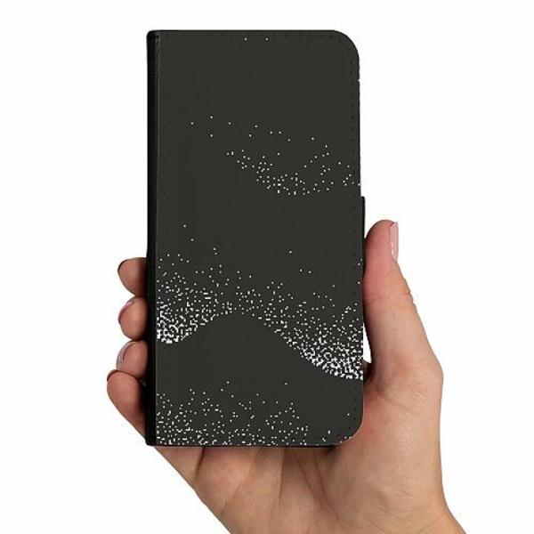 Samsung Galaxy A20s Mobilskalsväska It's 223