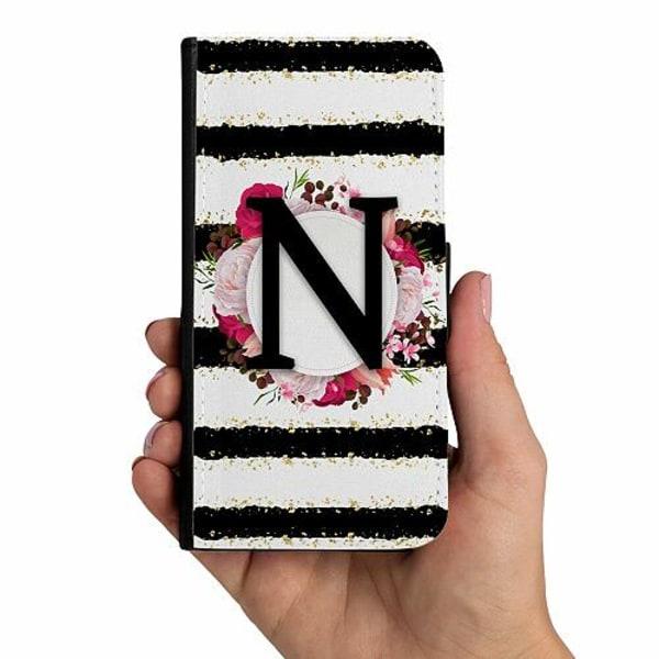 Samsung Galaxy A20s Mobilskalsväska N