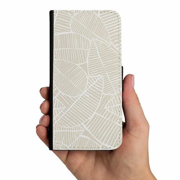 Samsung Galaxy A20s Mobilskalsväska Palm Springs
