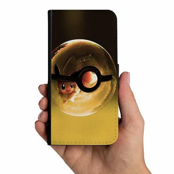 OnePlus Nord Mobilskalsväska Pokemon