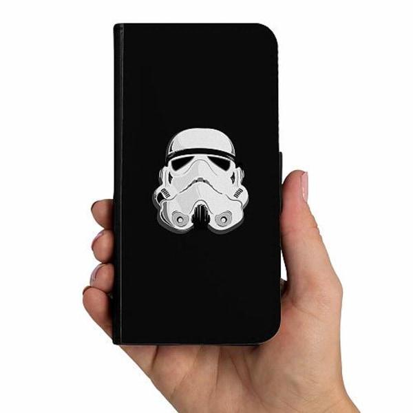 Xiaomi Mi 11 Mobilskalsväska Star Wars