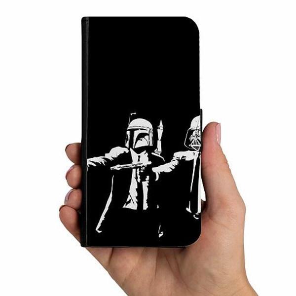 Samsung Galaxy A10 Mobilskalsväska Star Wars